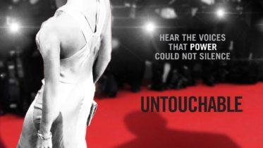 untouchable-widescreen